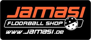 jamasi-logo-320x140