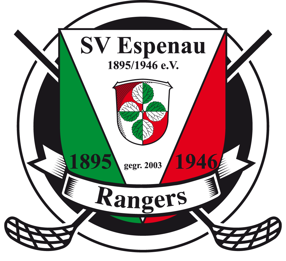SV Espenau Rangers