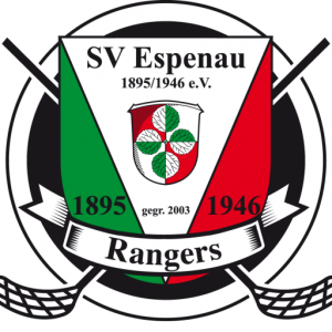 cropped-Logo-SV-Espenau-Rangers.png
