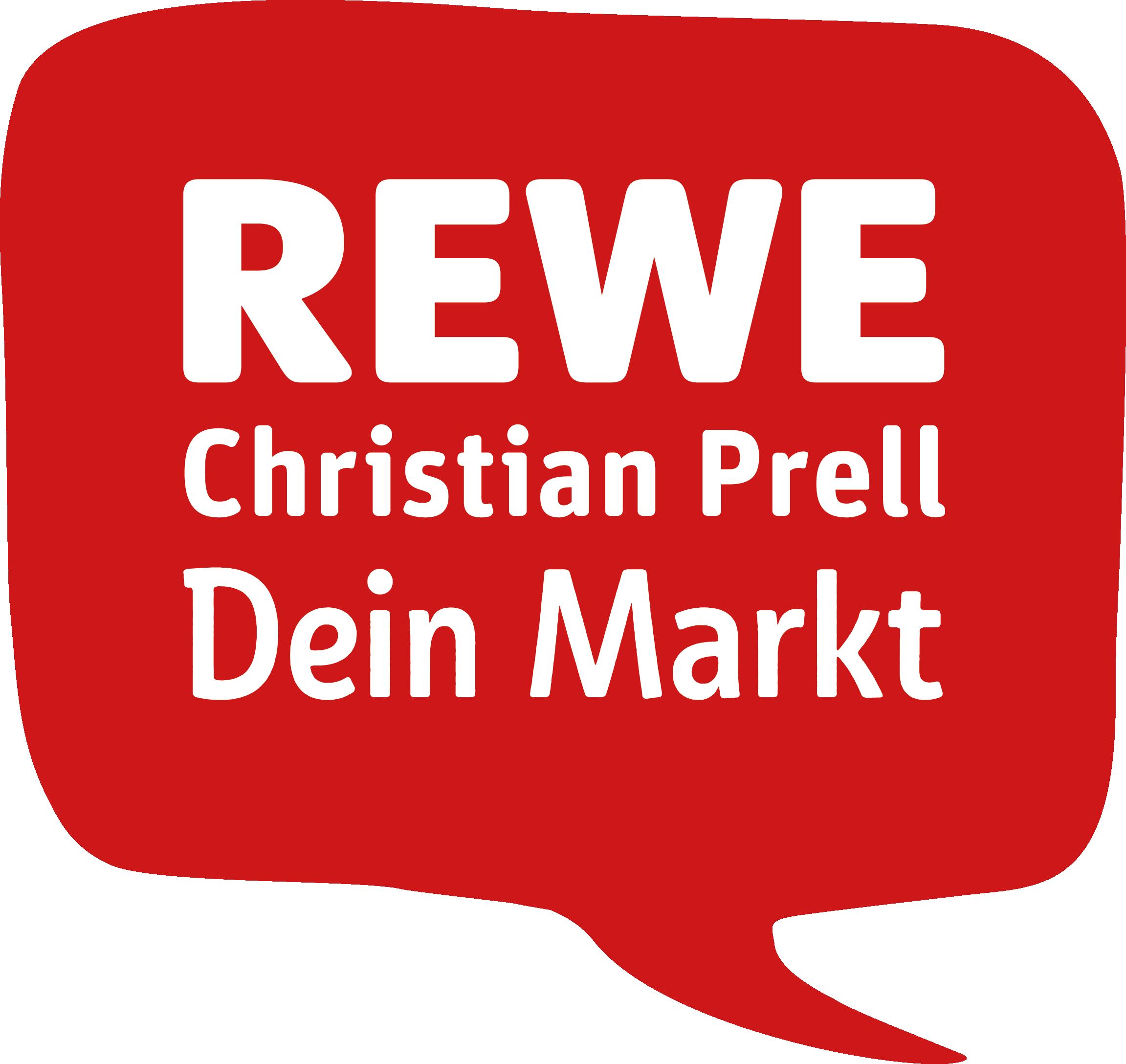 Logo_REWE_Prell